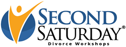 Second Saturday Divorce Workshop, Southbay San Diego
