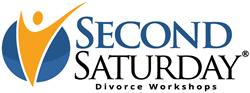 Second Saturday Divorce Workshop, Southbay San Diego